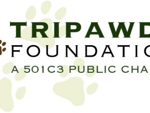 Tripawds Foundation