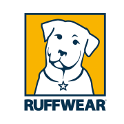 Ruffwear Dog Gear