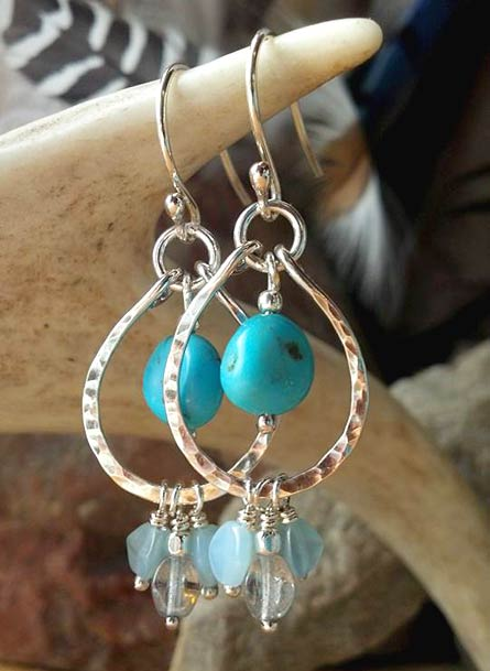 Xena Studio Jewelry Offer