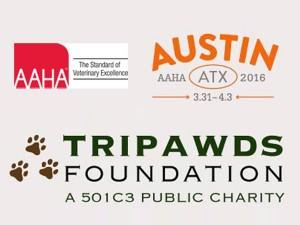 tripawds-aaha2016thumb