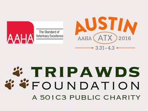 tripawds-aaha2016thumb.jpg