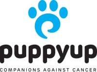PuppyUp