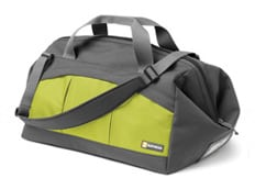 Rffwear Gear Bag