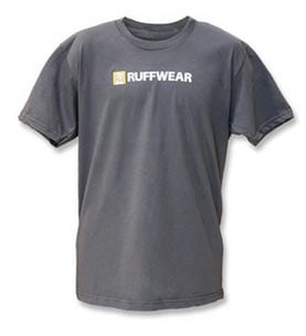 Ruffwear T-shirt