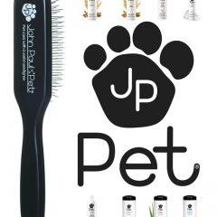 John Paul Pet Grooming Products
