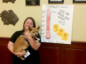 That Pet Place Exceeds Fundraising Goal