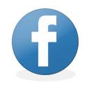 facebook tripawds